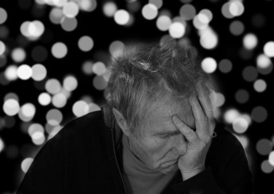 Existen más de 100 enfermedades neurodegenerativas: especialista del IMSS