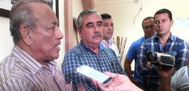 Cañeros de la CNPR expulsan por desfalco millonario a ex dirigente