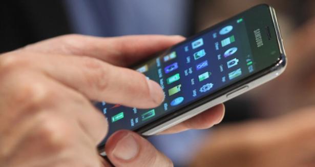 Alertan a ciudadanos por constantes estafas vía celular