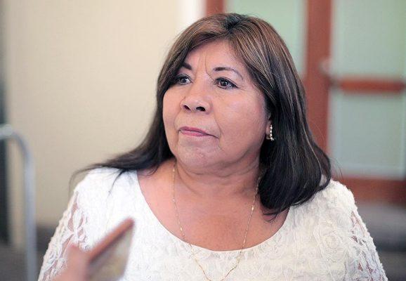 PRD buscará presidir la Jucopo en el Congreso