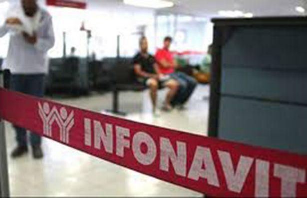 Infomovil estará en Matehuala  para otorgar asesorías a familias