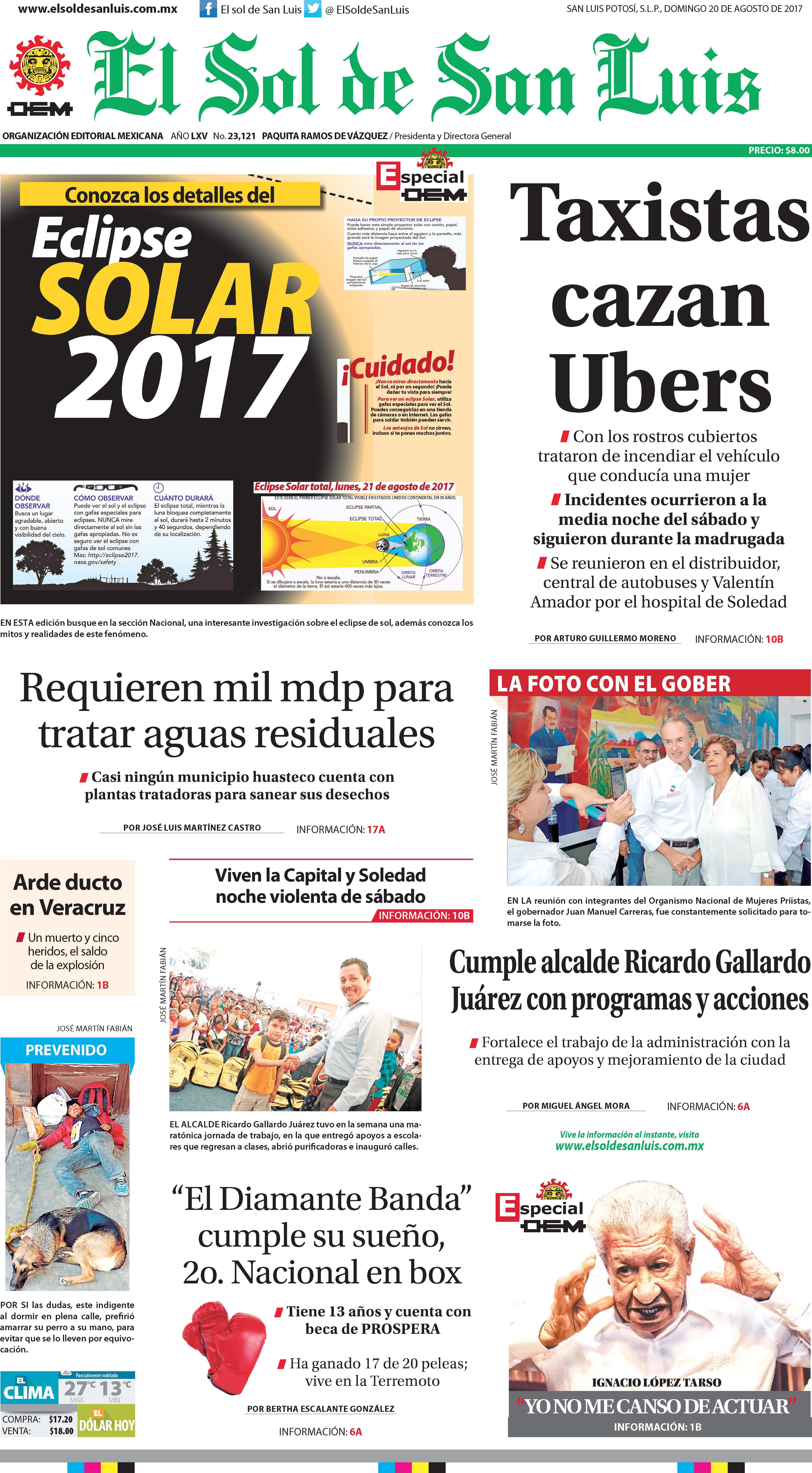 portada20170820