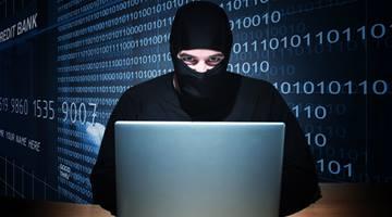 Secuestro virtual de menor