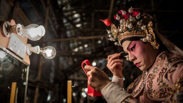 teatro-chino-615x345