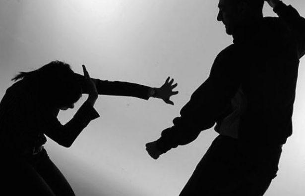 Capacita DIF para concienciar sobre la violencia de género