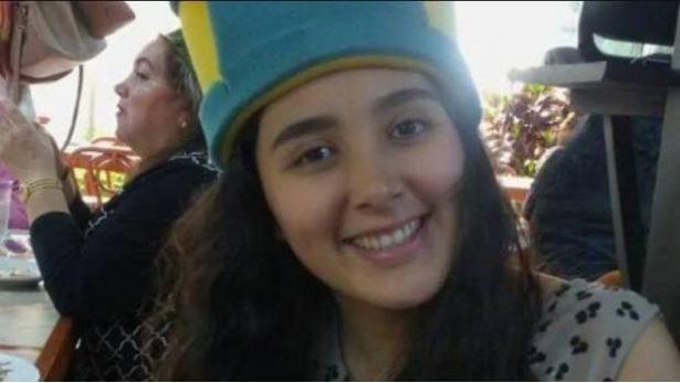 Entregan cuerpo de Mara Castilla a sus familiares; será trasladado a Veracruz
