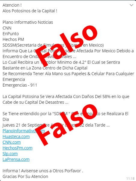 Alerta-whatsapp-sismo-falsa