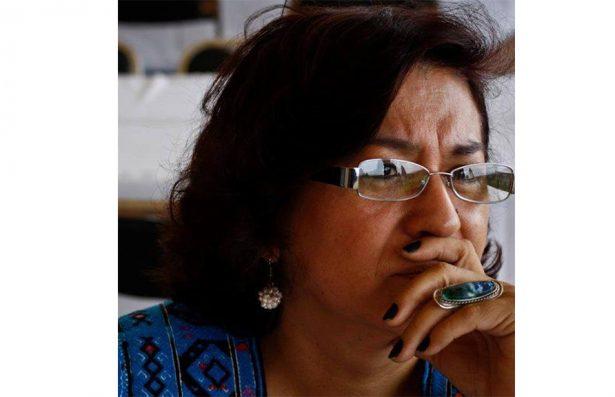 Una mujer presidirá Comité de Participación Ciudadana del SEA
