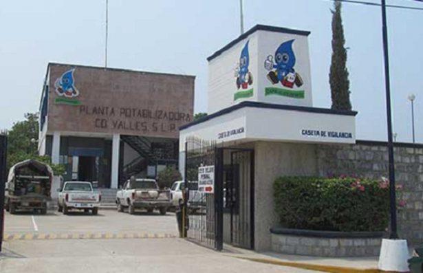 Ex responsable de DAPA Rural fue quien fomentó corrupción en el organismo