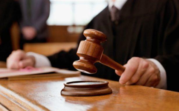 Cerrará la Judicatura seis Juzgados menores