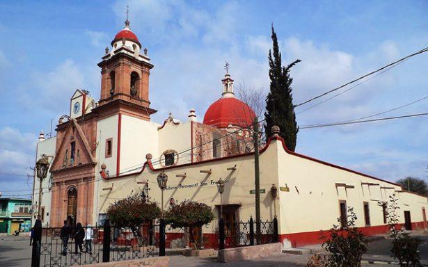 Contacto con inversionistas para facilitar su instalación en Villa de Pozos