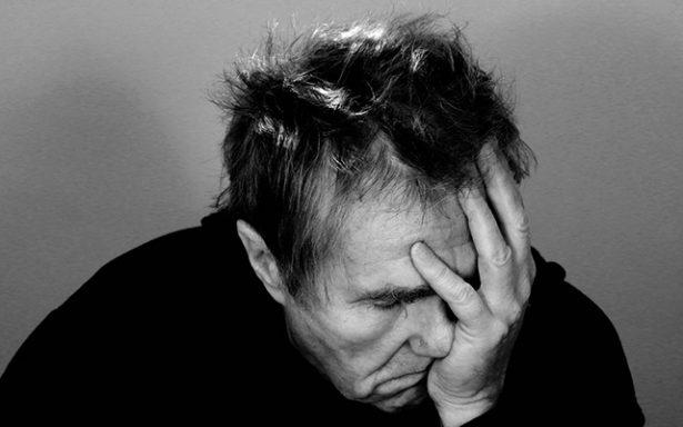 Aplican prueba de detección para medir nivel de depresión