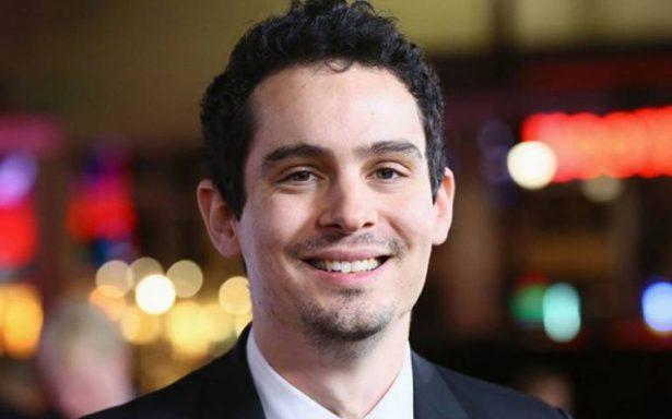 """Director de """"La La Land"""" realizará serie musical para Netflix"""