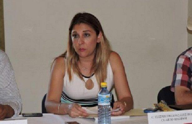 Síndicos deben ser responsables en la defensa jurídica del municipio