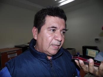 Conafor, con servicios ambientales genera trabajo en Las Palmas