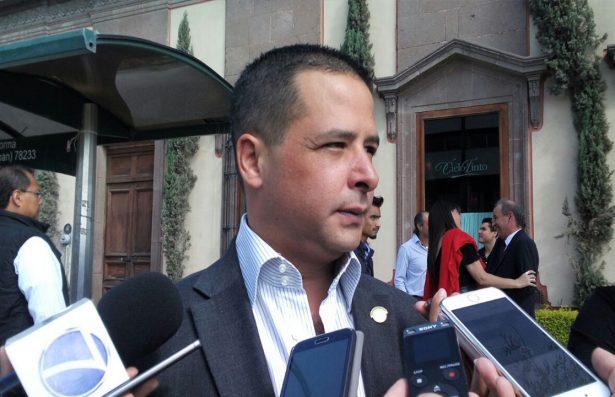 SLP reporta déficit de más 12 mil viviendas de interés social