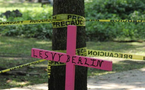 Busca definir el delito de feminicidio