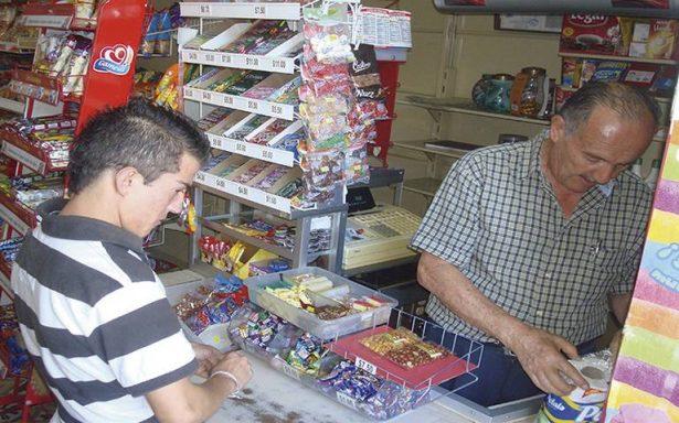 Inseguridad impacta a los comercios de México, aseguró la Concanaco