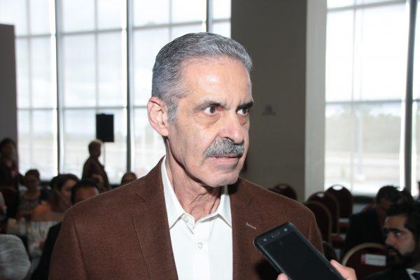 Rechazamos el golpeteo político: Coparmex