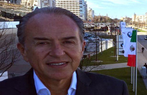 Pospone el gobernador Carreras su II Informe