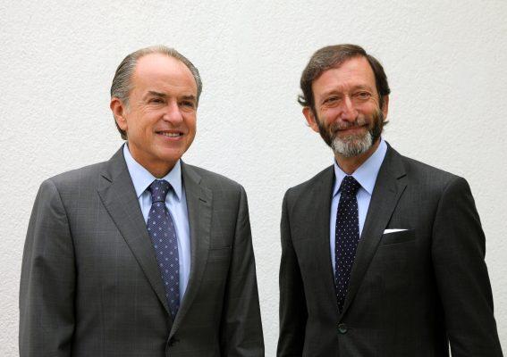 San Luis Potosí es de las ciudades más alemanas de México: Embajador