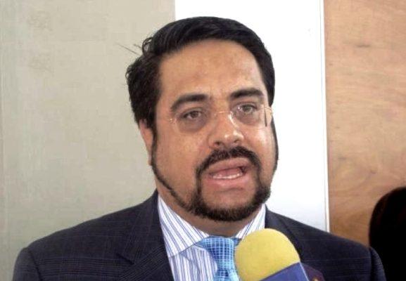 Avanza integración del Comité Anticorrupción