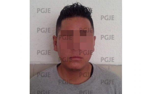 Sentenciado a casi 6 años de cárcel por violación a una mujer