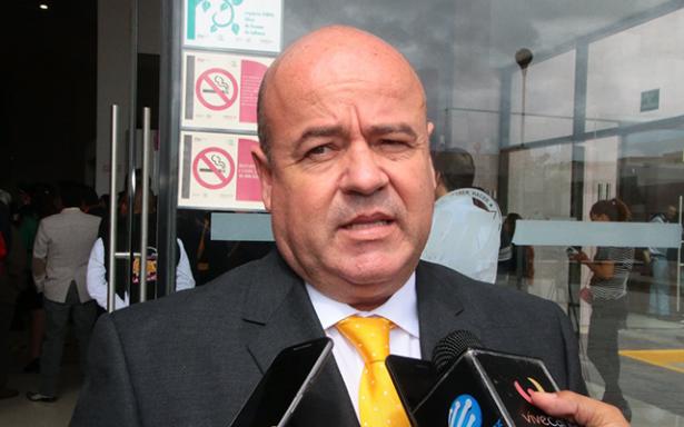 Es erróneo hablar de irregularidades  en observaciones de la ASF: PRD