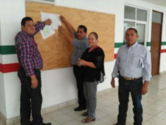 Hoy se realizarán las asambleas para renovar los comités municipales de la CNC en el Altiplano