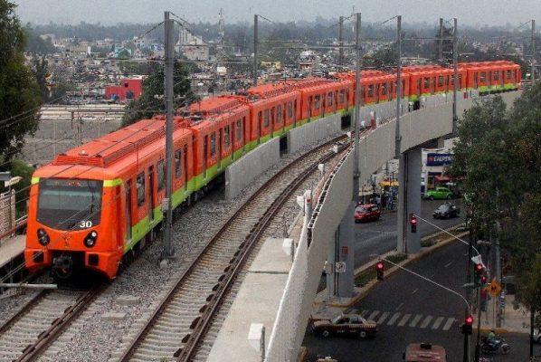 Entre deficiencias y falta de mantenimiento, el Metro cumple 48 años
