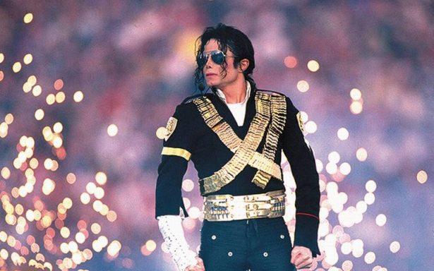 """Michael Jackson resucita en Venecia para bailar """"The Thriller"""""""