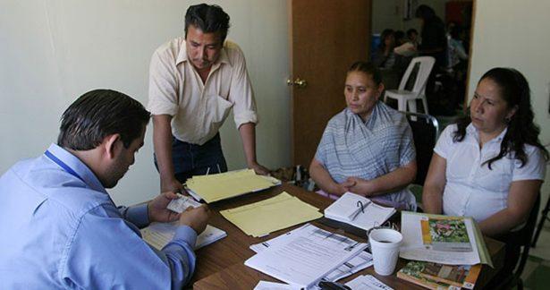Prepara CEEPAC la integración de Comisiones Distritales Electorales y Comités Municipales Electorales