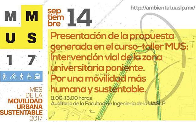 Propuesta-Intervención-Vial-UASLP