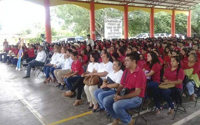 Tampacán-CONAFE-1
