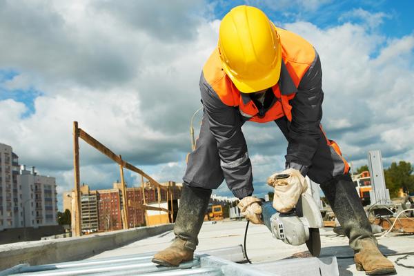 Constructoras en riesgo de quiebra: CMIC