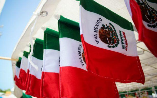 """""""Noches mexicanas"""" en las tres Delegaciones"""