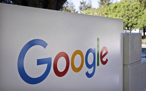 Google buscará apoyar a la educación en todo el país