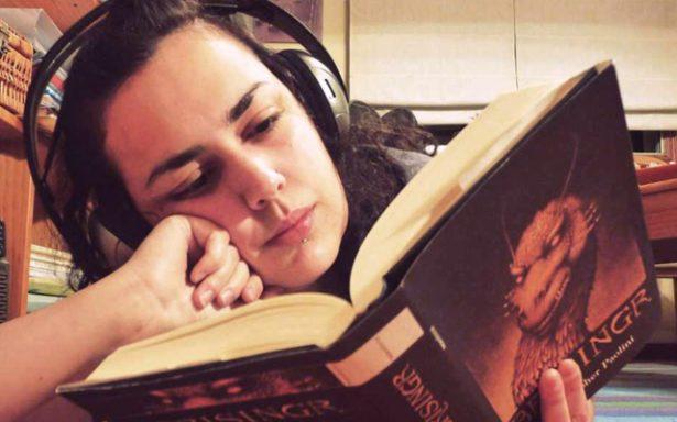 Dos mil libros dona el Sutcecyte a jóvenes