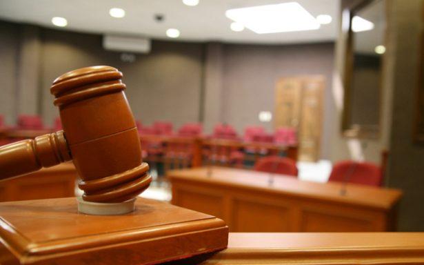Desconocen abogados y policías nuevo Modelo de Justicia Penal