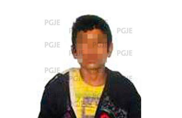 Sentencian 4 años de prisión a joven por homicidio de un hombre en Ciudad Valles