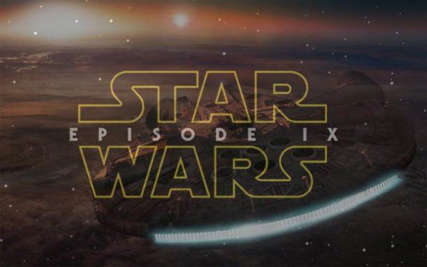 """¡Atención fans! J.J. Abrams tomará el mando de """"Star Wars: Episodio IX"""""""