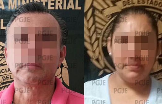 Giran nueva orden de aprehensión contra profesor de Tamazunchale acusado de violación