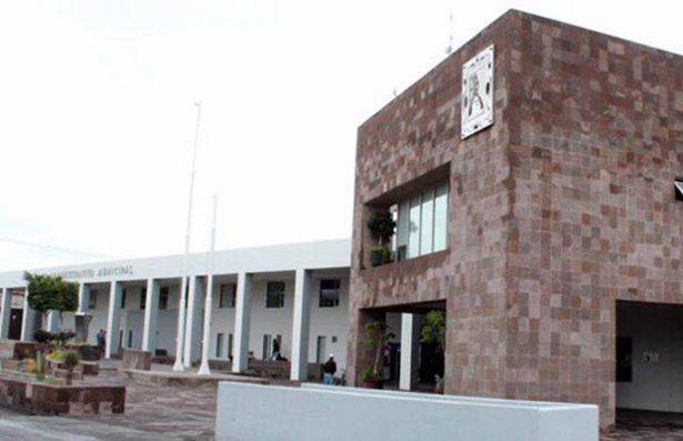 Alcaldía refrenda primer lugar en transparencia a nivel estatal