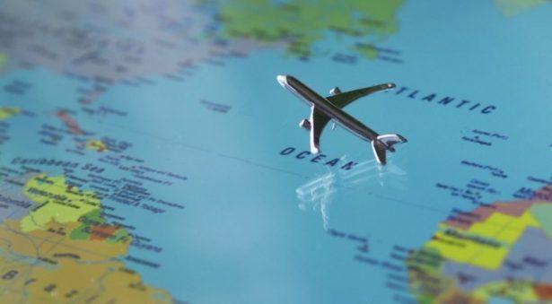 Ventas de paquetes en agencias de viajes repuntan 90 por ciento