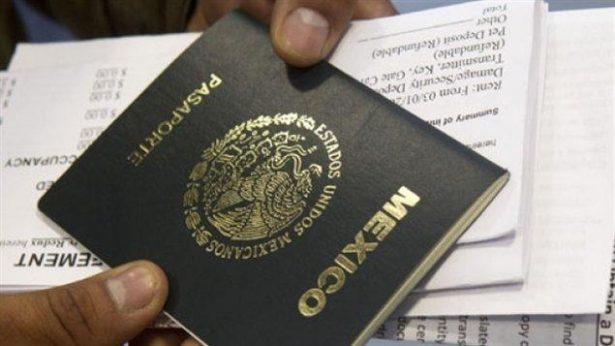 Este año 300 extranjeros han solicitado legalizar su estancia