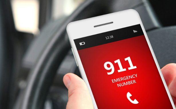 Unidad de género del 911 atiende violencia de forma integral