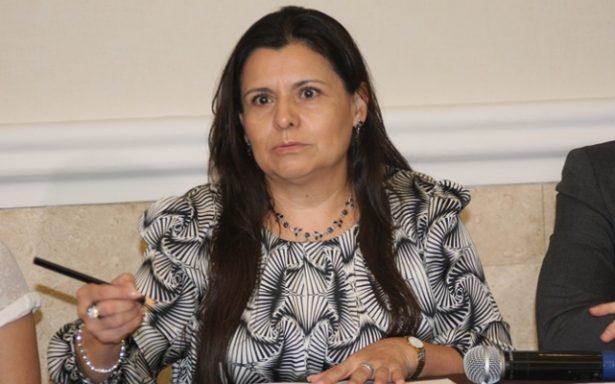La participación de la mujer en política, requiere otra visión