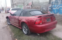 Choque-Mustang-3