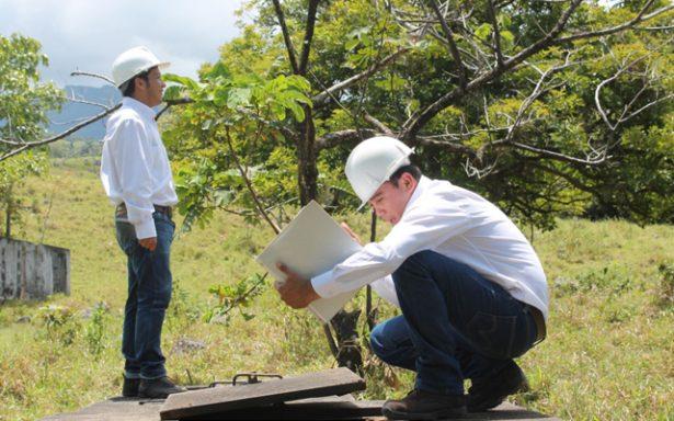 Realizan Congreso Latino en Ciencias Ambientales