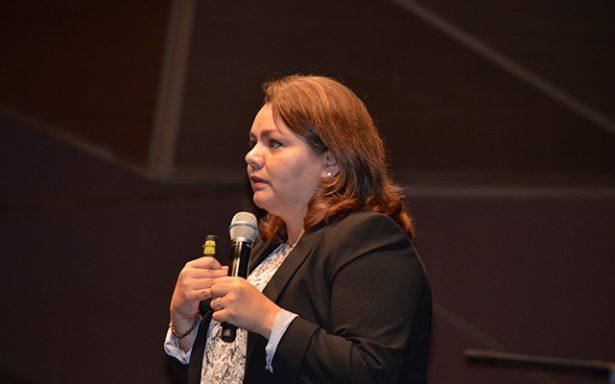 De Matehuala a la NASA, conoce la historia de la potosina Dorothy Ruiz Martínez